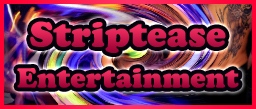 striptease-entertainment