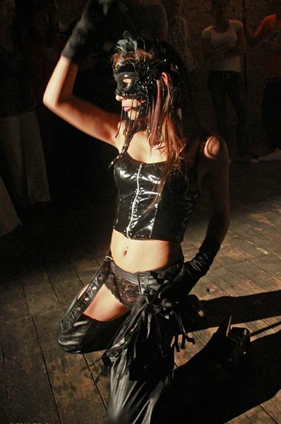 striptease-entertainment - workshops - burlesque